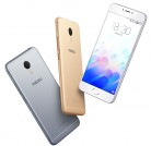 Meizu m3 note cover glass and Content templates